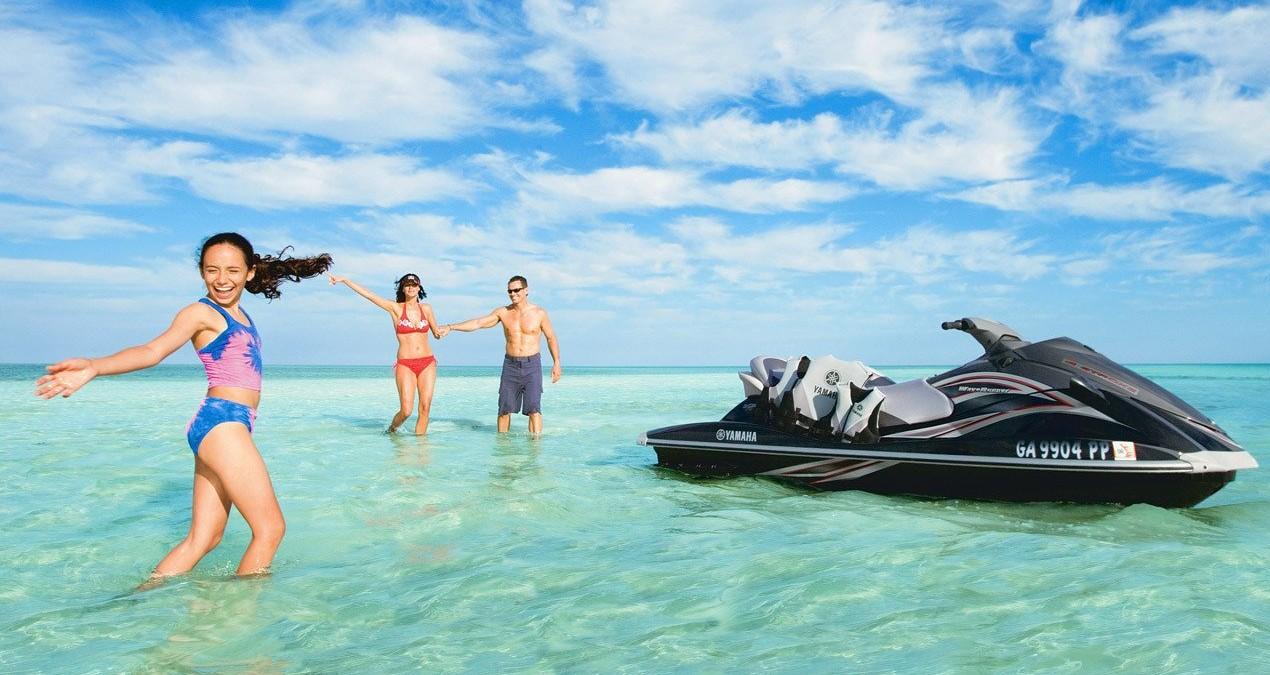 Best Tours In Miami Beach
