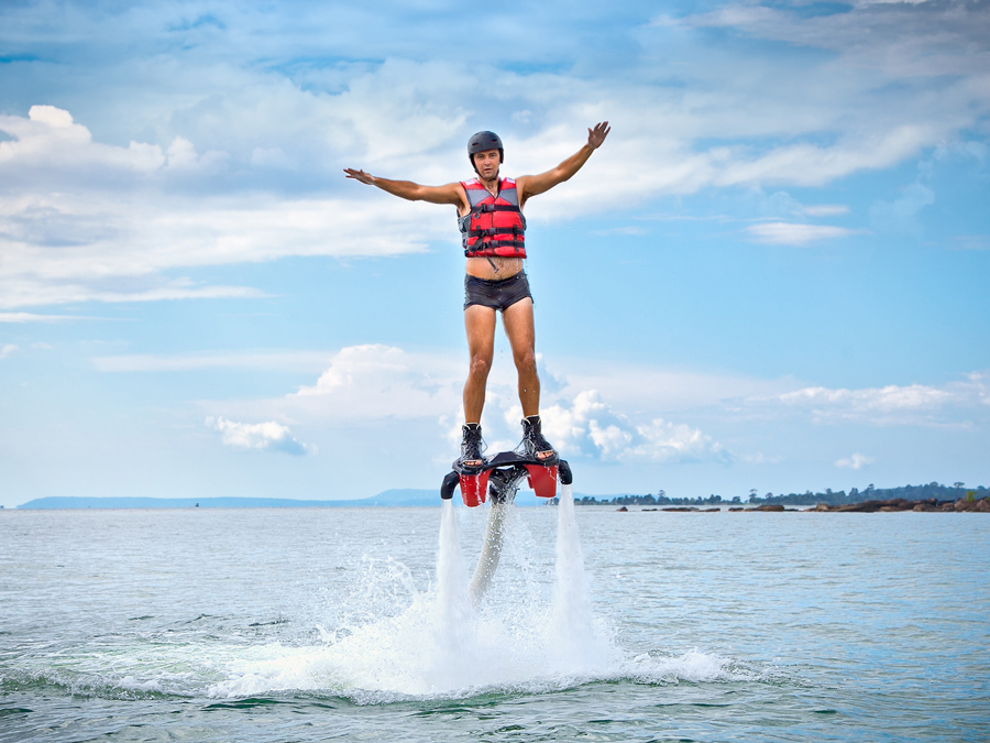 flyboard-miami-beach